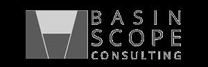 Basin Scope Consulting